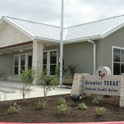 greater texas credit manor branch