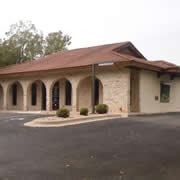 greater texas credit san marcos branch