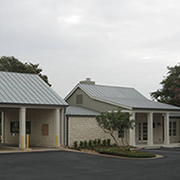 greater texas credit cedar park branch