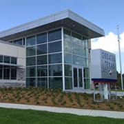 greater texas credit arlington branch
