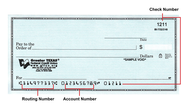 Swell The Routing Number Or Aba Number For Greater Texas Is 314977337 Wiring 101 Orsalhahutechinfo