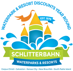 Schlitterbahn Waterpark & Resort Discounts Year Round