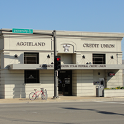 greater texas credit union northgate branch