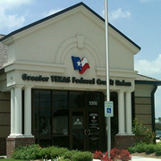 greater texas credit union bingle branch