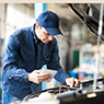 Using a Simple Car Maintenance Checklist Can Increase Your Car's Life Span