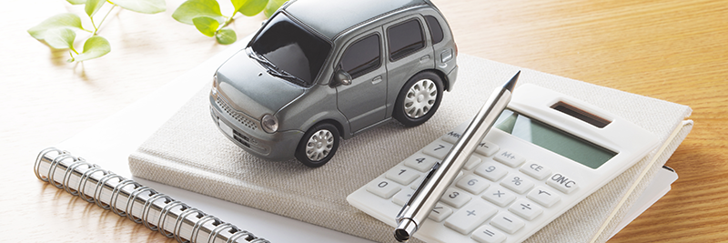 Save money by refinancing your auto loan at a lower rate