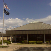 Greater Texas Credit Union Main Office 6411 N. Lamar Blvd Austin Texas