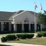 greater texas credit union tower point branch